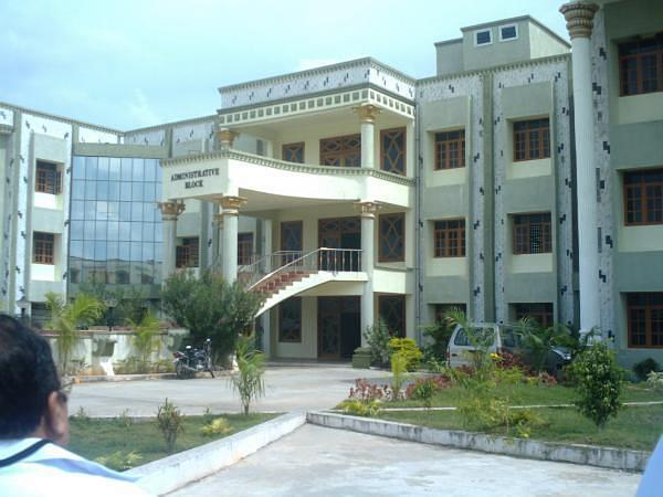 telephone number of mmh college Mmh college in ghaziabad, delhi mahanand mission horizon college listed under institutes with address,  click here to sms this number to your mobile phone x.