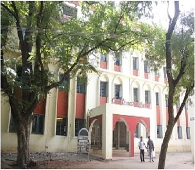 The American College, Madurai - Images, Photos, Videos, Gallery 2019