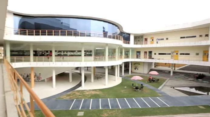 Pearl Academy Jaipur Images Photos Videos Gallery