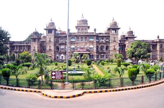Gr medical college gwalior tinder dating site
