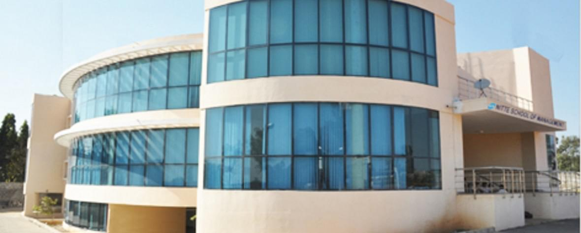details about cms college bangalore Find here the complete information about cms college of science and commerce  top engineering colleges bangalore what is the need of your details.