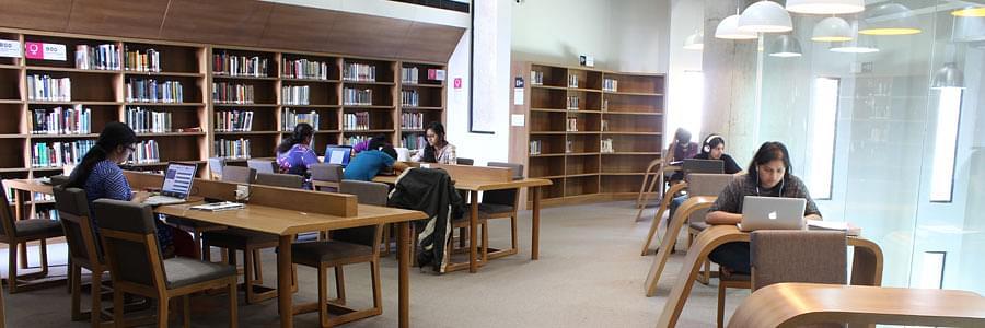 Study Rooms Library Pune Maharashtra