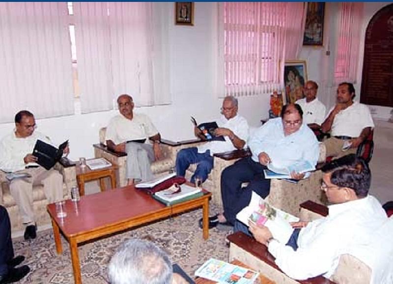 RGPV Bhopal - Admission, Courses, Scholarship, Ranking, Exam
