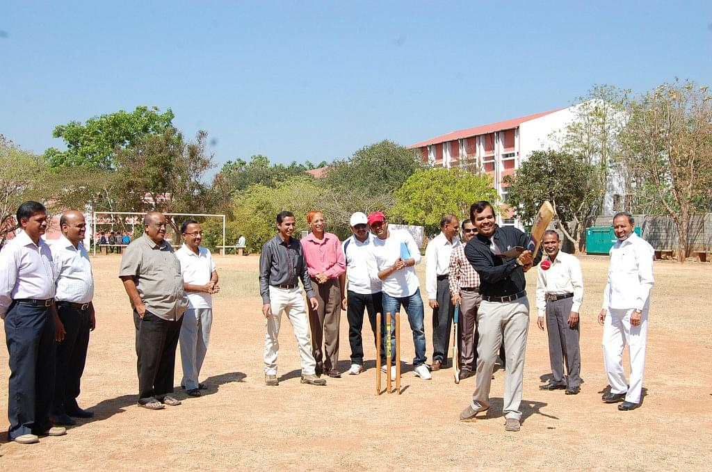 JSS Ayurvedic Medical College and Hospital - [JSSAMC], Mysore
