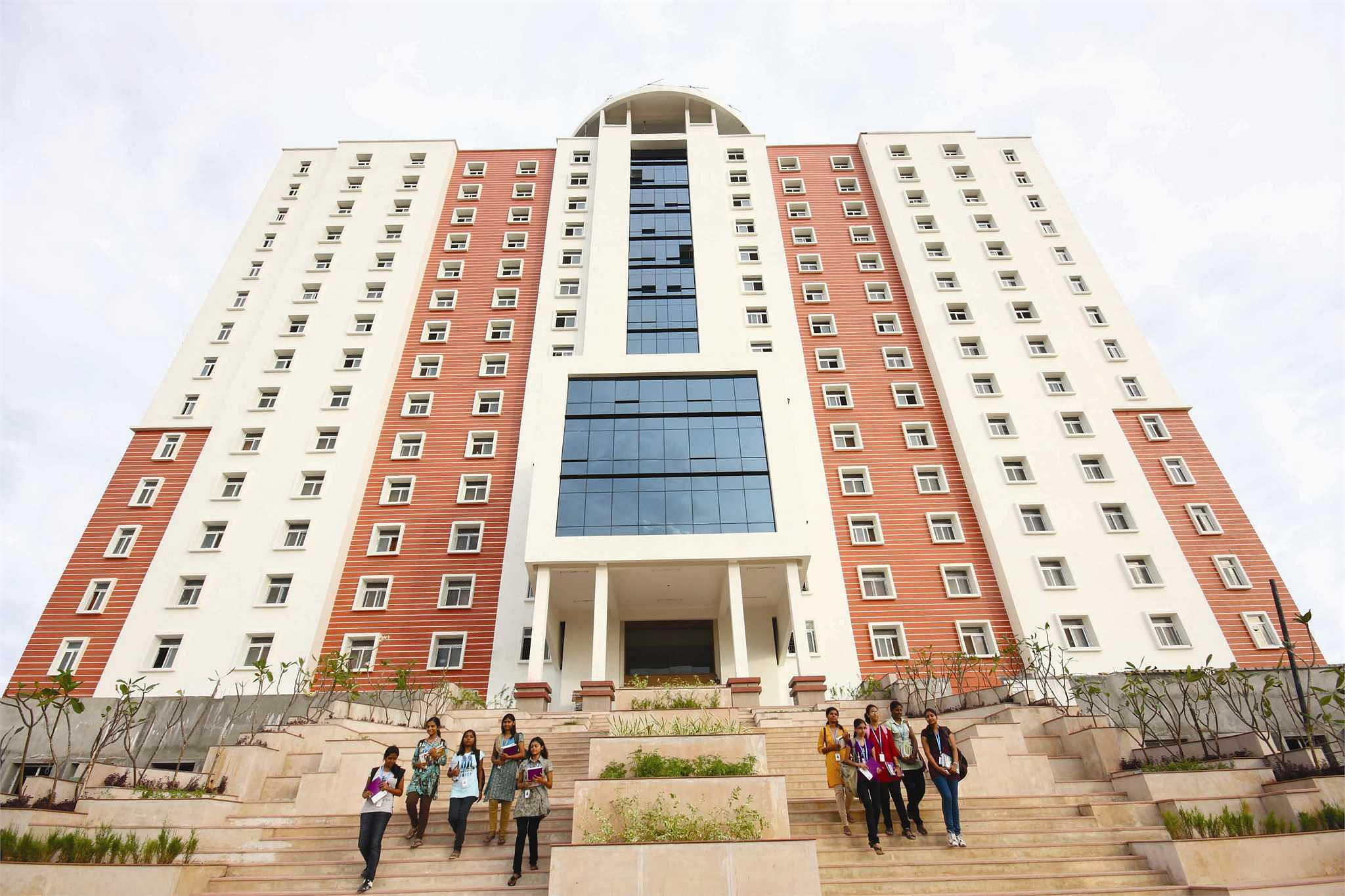 Vit Chennai Admission, Courses And Fees Structure-5272