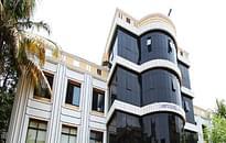 ASB - Amrita School of Business, Kochi - Courses, Fees ...