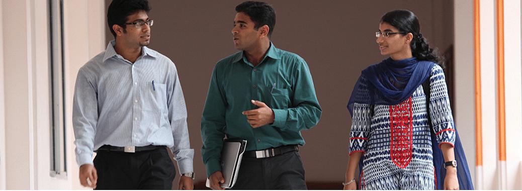 Amrita School of Business - ASB, Kollam, Kerala | About ...
