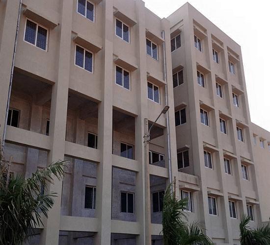 Gitam Institute Of Medical Science & Research