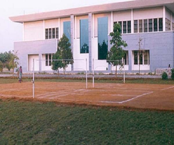 KLU Business School