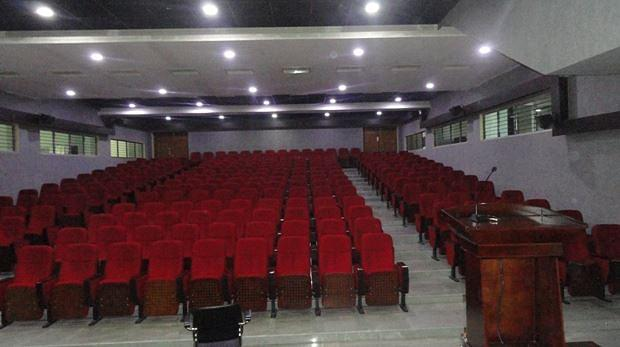 Anurag Group of Institutions, Ghatkesar - Images, Photos