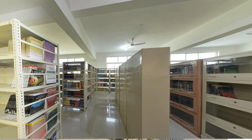 Neelkanth Group of Institutions - [NGI], Meerut - Images