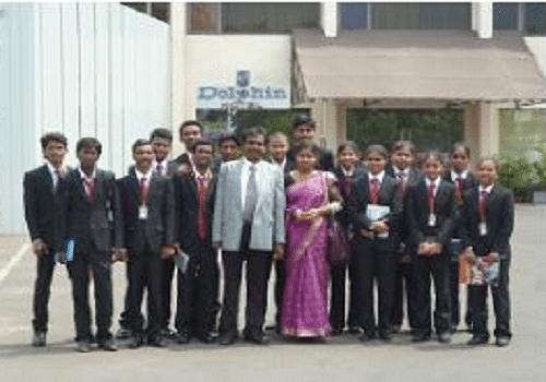 Risali Institute Of Management Visakhapatnam Admissions Contact Website Facilities 2019 2020
