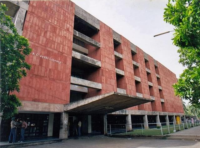 Government Medical College - GMC, Nagpur - Admissions ...