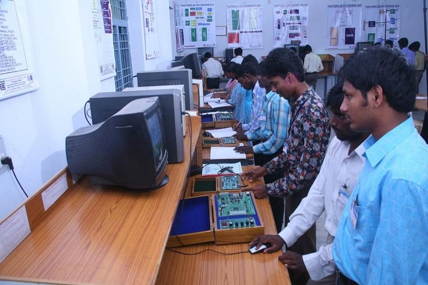 Annamacharya Institute of Technology and Sciences - [AITS ...