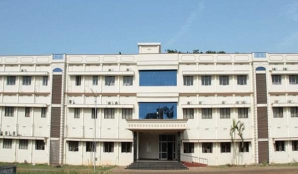 JNTUK University College of Engineering, Kakinada, East