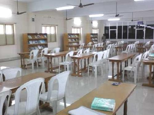 Sri Gayatri Engineering College Vizag - College - Reruscocom-7806