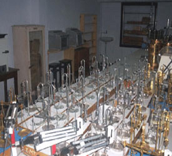 Puri Canal Road Bhubaneswar: IMT Pharmacy College, Bhubaneswar