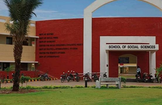 The Study School, Pondicherry - EducationWorld
