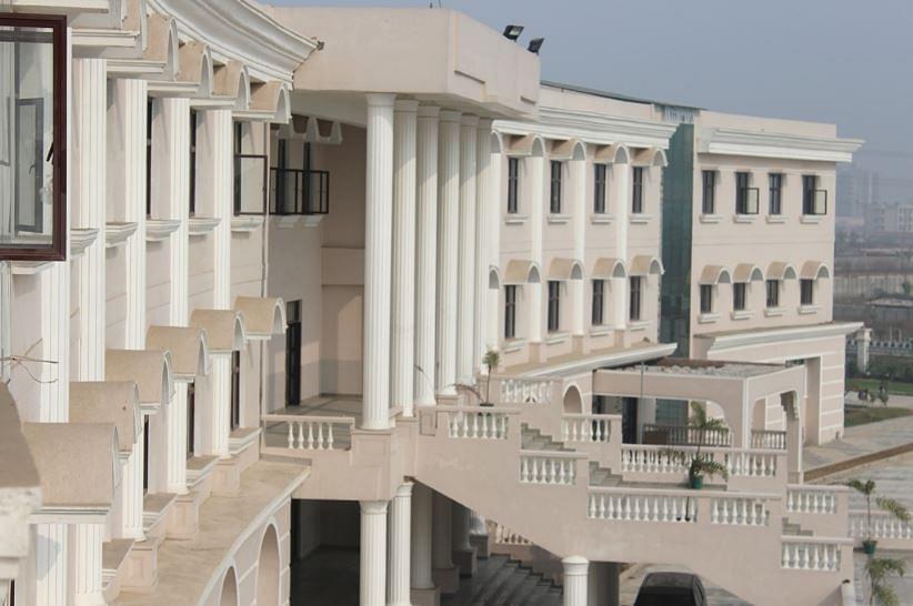 World School Of Design Wsd Sonepat Admissions