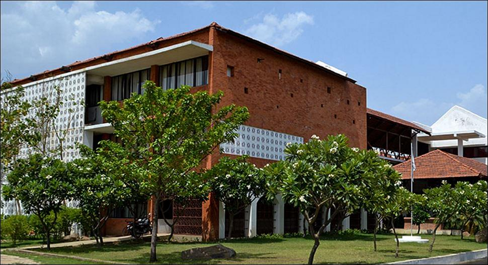 ... Priyadarshini Institute Of Architecture And Design Studies  [PIADS], ...