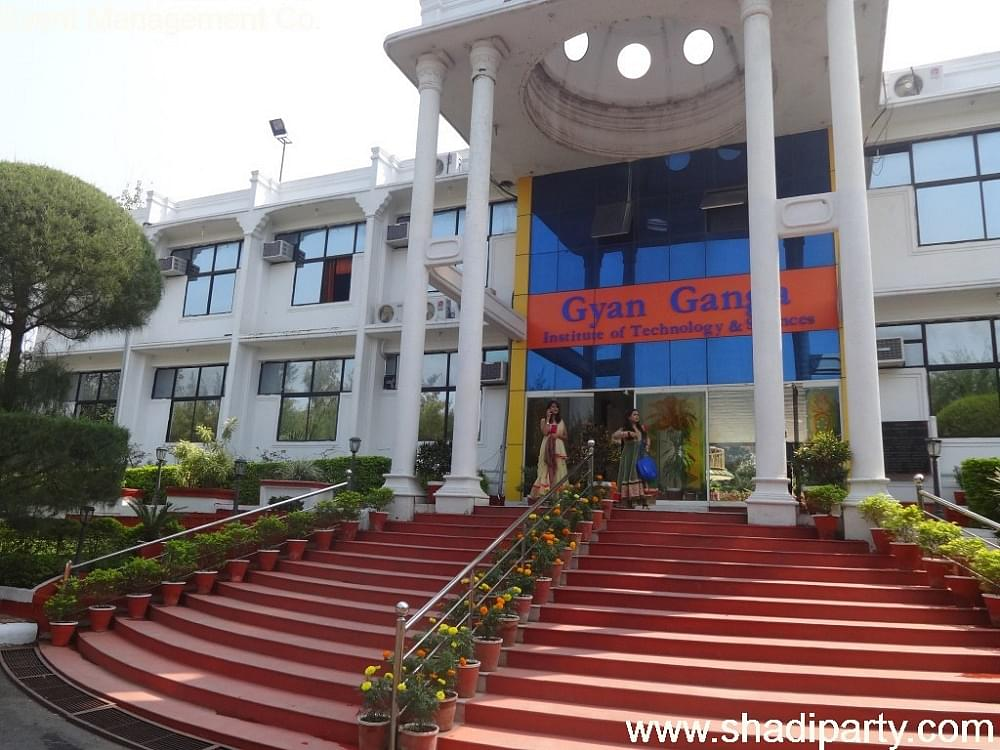 Best free online dating sites 2019 ggct jabalpur municipal corporation