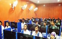 Darbhanga Sadar Aadhar Enrolment Center