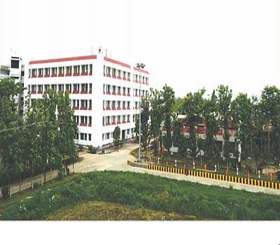 Katihar Medical College, Katihar - Images, Photos, Videos