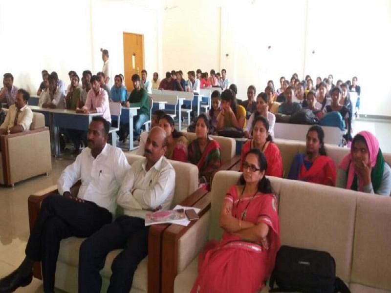 Dating på college bangalore for ingeniør