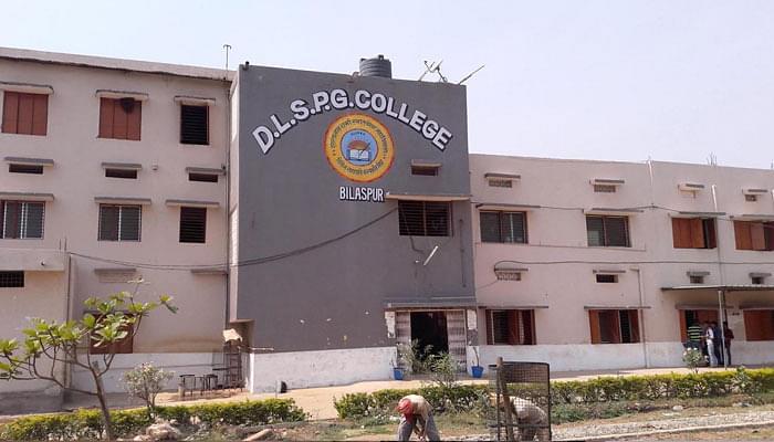 D.L.S. P.G. College, Bilaspur - Images, Photos, Videos, Gallery ...