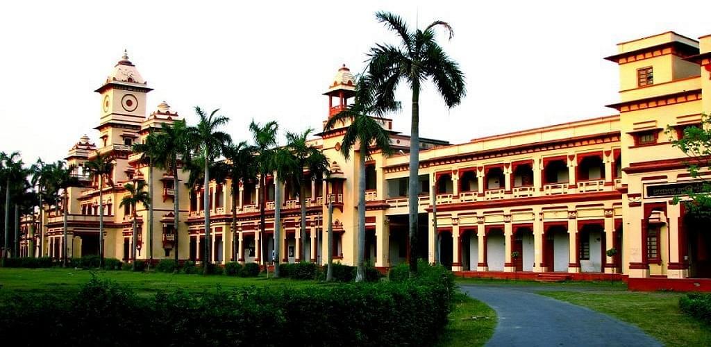 MBBS guidance counselor in varanasi