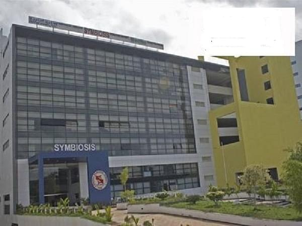 Symbiosis Institute Of Business Management Sibm