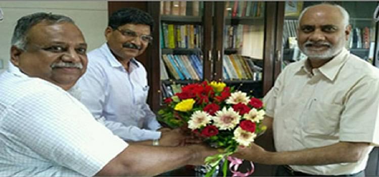 University Institute of Technology Rajiv Gandhi Proudyogiki