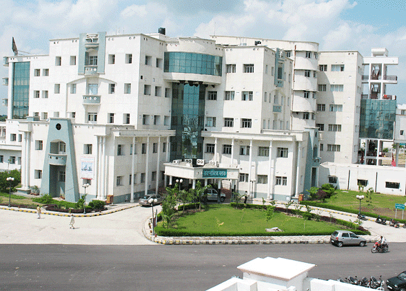 List of Top Government Medical Colleges