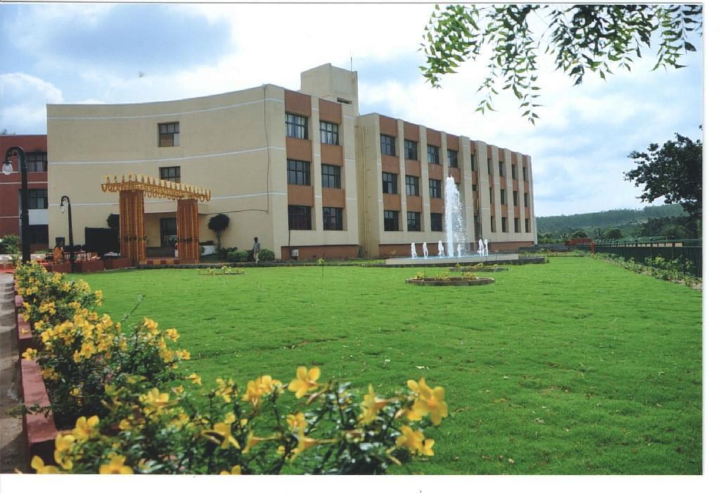 Nitte School Of Fashion Technology And Interior Design Bangalore Nitte Yelahanka Bangalore