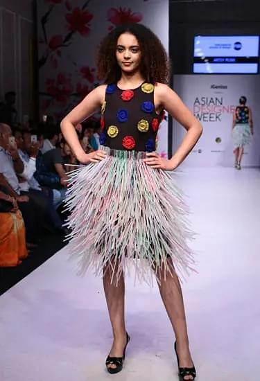 International School Of Fashion Design Delhi School Style