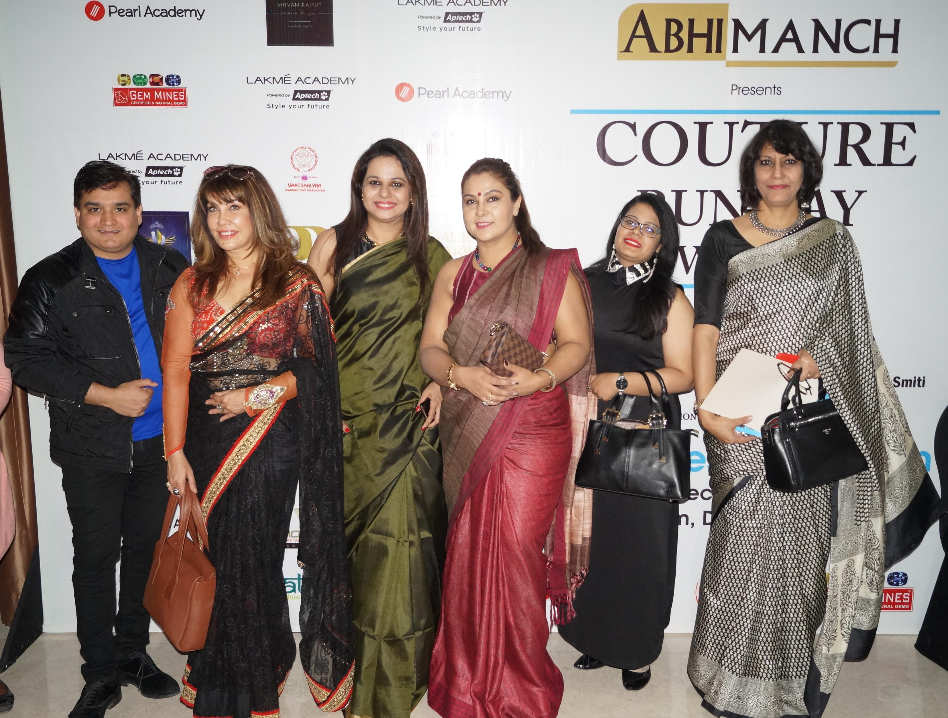 Tatyam School of Design, New Delhi - Images, Photos, Videos, Gallery