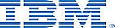 IBM India Pvt. Ltd.