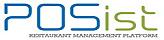 Posist Technologies Pvt Ltd