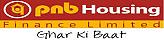 PNB Housing Finance Ltd.