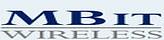 Mbit Wireless