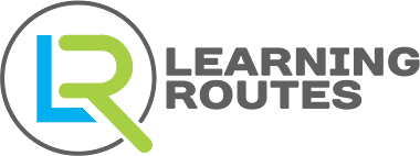 Learning Routs
