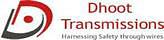 Dhoot Transmission Pvt Ltd