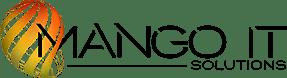 MangoIT Solutions