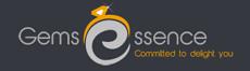 Gems Essence Infotech