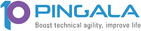 Pingala Software