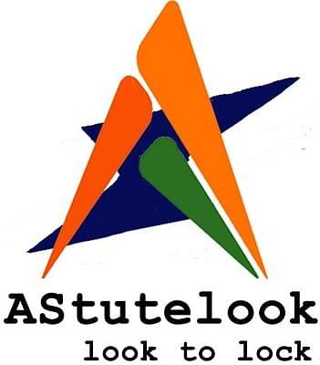 AStutelook Technologies