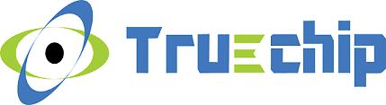 Truechip