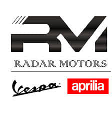 Radar Motors (VESPA)