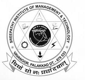 Sreepathy Institute of Management and Technology - [SIMAT] Vavannor