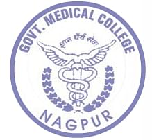 Government Medical College - [GMC], Nagpur - Admissions, Contact